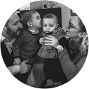 Immagine del profilo di Stefania Bonometti