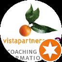 Image Google de Vista Partners & Symbolis