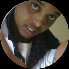 Bashir Yussuf