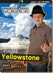 awesome-science-2-yellowstone