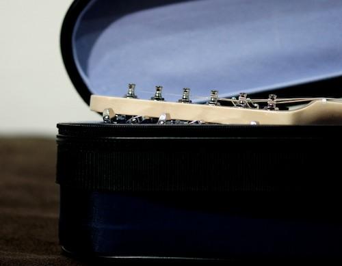 超軽量ギターケース14