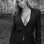 Dominic Torrente – Sexy Fotos Variadas CaliEsCali Foto 25