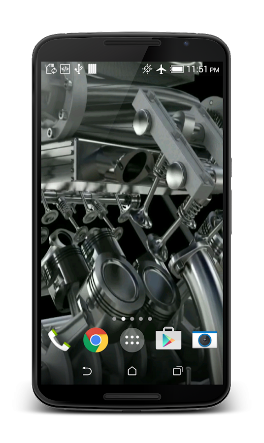 Image Result For Speed Racing Car Wallpaper Android Apps On Google Play