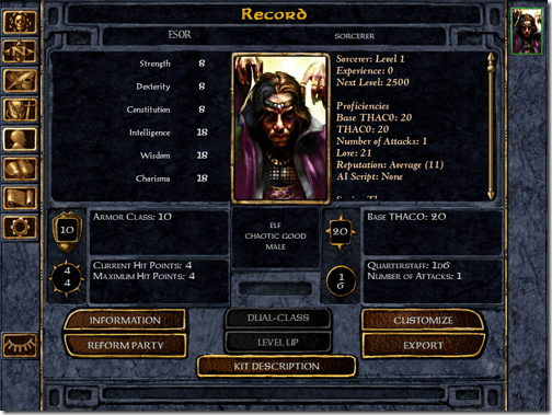 Baldur's Gate_ Enhanced Edition-12