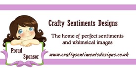 CraftySentiments