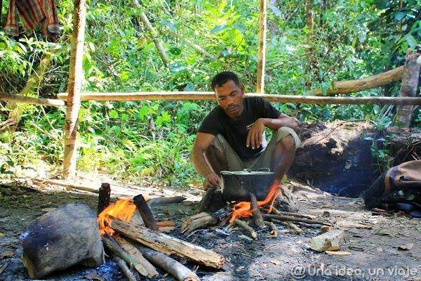 camboya-tekking-jungla-chi-phat-ecoturismo-unaideaunviaje.com-38.jpg