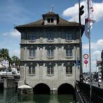 052 - Rathaus.JPG