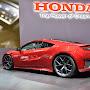 2016-Honda-NSX-03.jpg