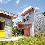 Dutchess-House-Grzywinski-Pons-06.jpg