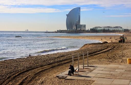 Barceloneta 2.JPG