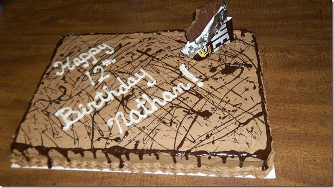 preschoolgrad nathans birthday 105