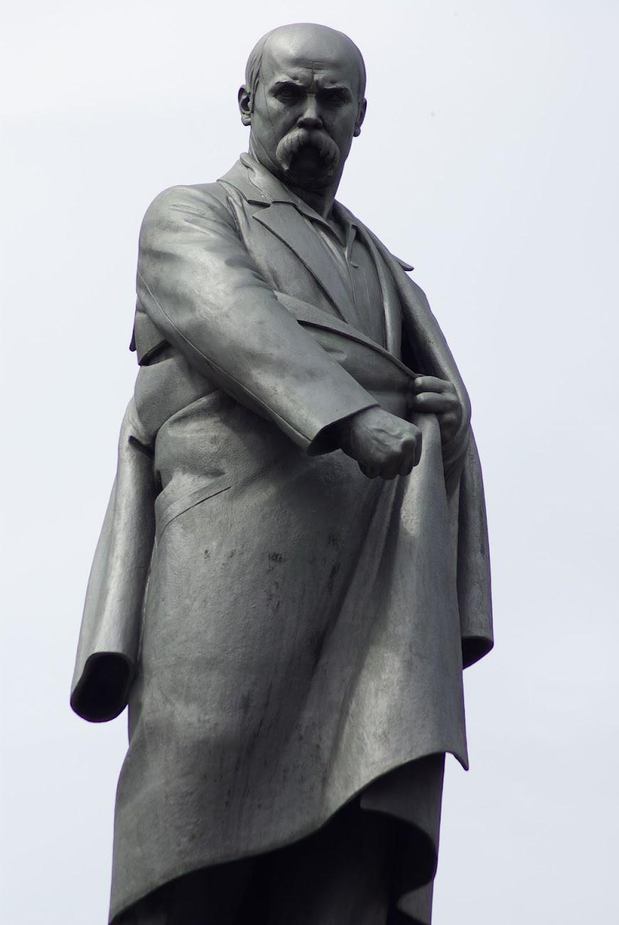 charkov-0135.JPG