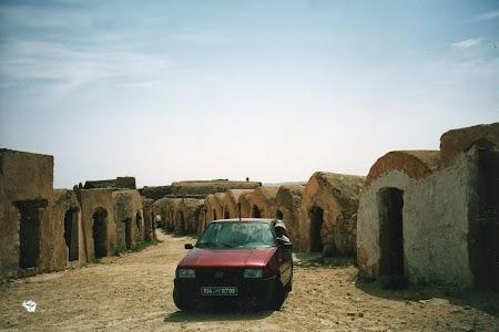 16. Ksar Joumaa, Tunisia.jpg