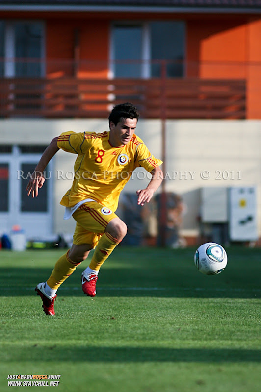 U21_Romania_Kazakhstan_20110603_RaduRosca_0364.jpg