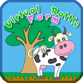 Virtual Rattle Farm