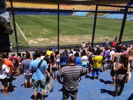 17. Suporteri argentinieni.JPG