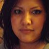 Sylvia Zamora Avatar