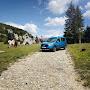 2014-Dacia-Dokker-Stepway-12.jpg