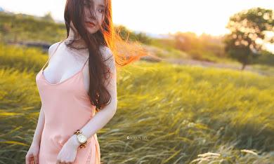 Sunset – 4KUP.03 [15P66MB]