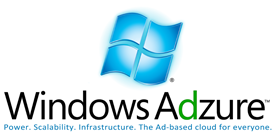 Windows Adzure