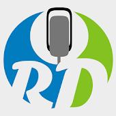 Radio Dawah Online Islam Radio