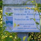 Loire rive droite en aval de Marclopt photo #1231