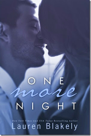 ONE-MORE-NIGHT-for-june-29-reveal_th