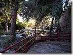 Parque Risco Bello - Puerto de la Cruz - 9 Foto Wolfgang
