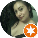 buy here pay here Santa Ana dealer review by Jaqueline Cabello