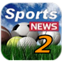 Sports News Center 2 logo