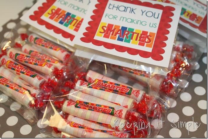 teacher-appreciation-gifts #teacherappreciation (8)