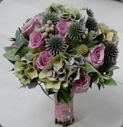 100_0977 mood flowers
