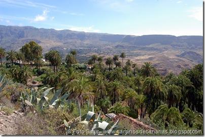 5983 Casas Blancas-Aldea Blanca