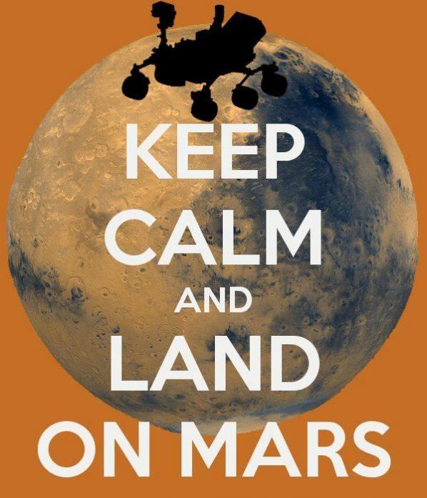 mars landing quotes - photo #9