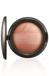 Tropical Taboo-Mineralize Skinfinish-Adored-72