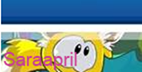 Club-Penguin- 2014-01-0011 - Copy (2)