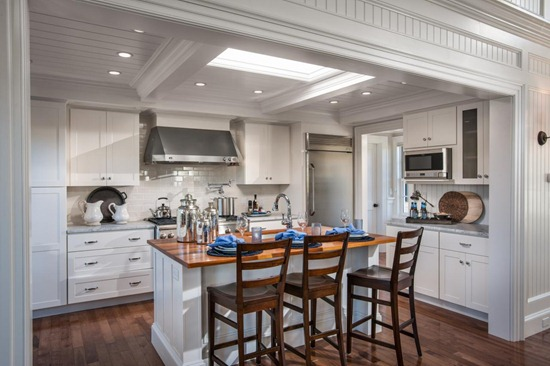 dh2015_kitchen_01_hero-shot_h.jpg.rend.hgtvcom.1280.853