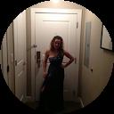 Ashley Cales