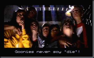 The Goonies R Good Enough_0010