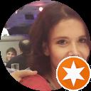 Immagine del profilo di Elisabetta Fazio