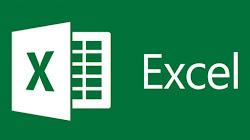Trích xuất văn bản trước/sau dấu cách hoặc chuỗi ký tự thứ hai trong Excel?