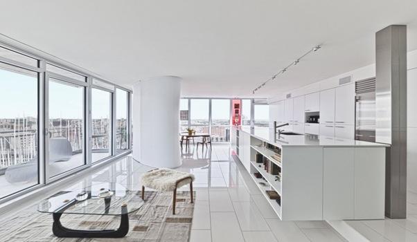 remodelacion-reformas-apartamento-moderno