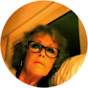 Roberta Shackelsworth