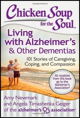 CSFTS Living With Alzheimers