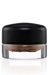 MAC IS BEAUTY_FLUIDLINE_DELICIOUSLY RICH_300