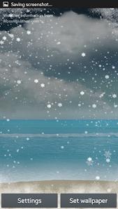 Ocean weatherHD v1.1