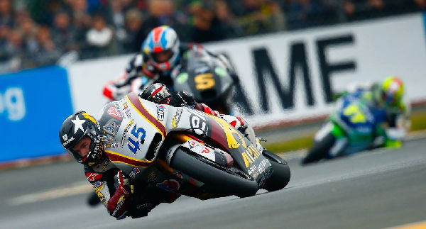 motociclismo-scottredding-le-mans.jpg