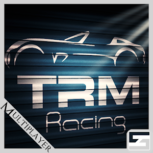Traffic Race Multiplayer for PC and MAC
