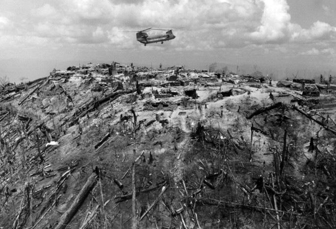 guerra_vietnã-24