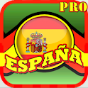 Chants Spain logo